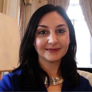 Anna-Vardanyan-2019-Speakers-China-Focus-BWB